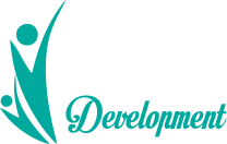 Fee-Only Financial Planning / Advising in Kitchener Waterloo Cambridge - WD Development Logo